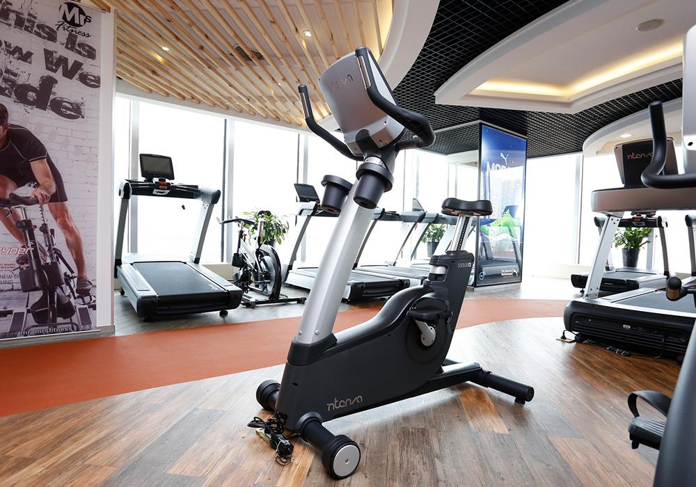 vs-fitness-kardio-treniruokliai
