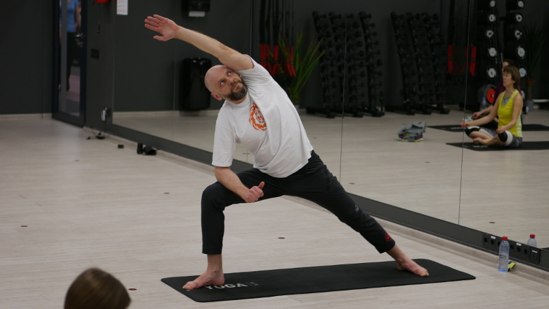 joga-kaune-vs-fitness