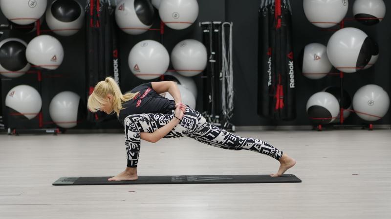 pilatesas-kaune-vs-fitness