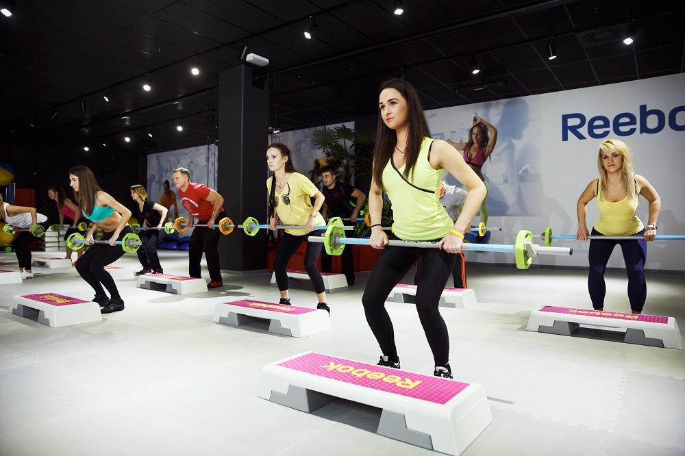 vs-fitness-grupines-treniruotes